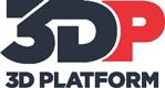 3D Platform