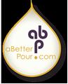 aBetter Pour