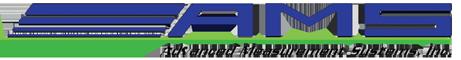 Advanced Measurement Systems, Inc.