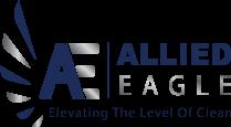 Allied-Eagle Supply Co.