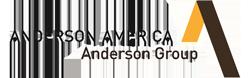Anderson America