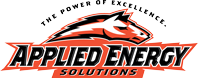 Applied Energy Solutions