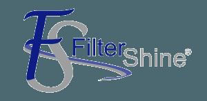 FilterShine USA