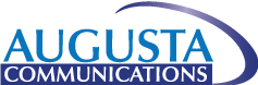 Augusta Communications