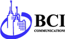 BCI Communications
