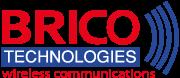 Brico Technologies