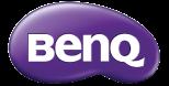 BenQ America Corp.
