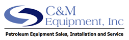 C&M Equipment, Inc