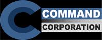 COMMAND Corporation