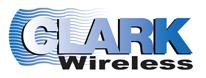 Clark Wireless