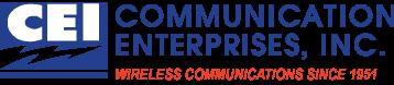 Communication Enterprises, Inc.