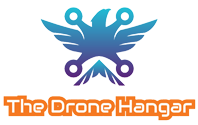 The Drone Hangar LLC