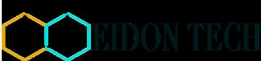 Eidon Technologies