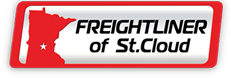 Freightliner of St. Cloud