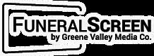 Greene Valley Media Co.