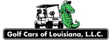 Golf Cars of Louisiana, L.L.C.