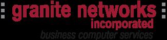 Granite Networks, Inc.