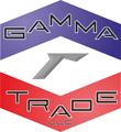 Gammatrade, LLC