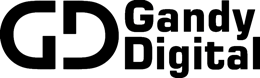 Gandy Digital LTD