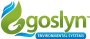 Goslyn Environmental Services