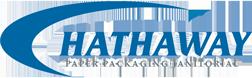 Hathaway, Inc.