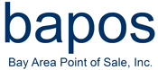 Bay Area Point of Sale, Inc.