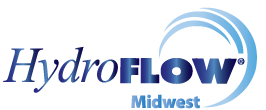 HydroFLOW Midwest