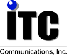 ITC Communications