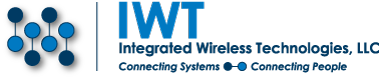 Integrated Wireless Technologies