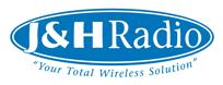J&H Radio