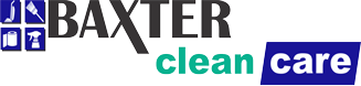 Baxter Clean Care