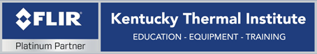Kentucky Thermal Institute