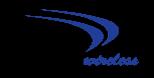 Louisiana Radio Communications, Inc.