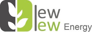 LewLew, Inc.