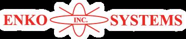 Enko Systems, Inc.
