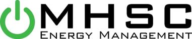 MHSC Energy Management Inc.