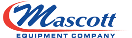 Mascott Equipment Company