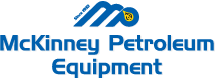 McKinney Petroleum Equipment