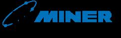Miner Electronics