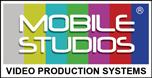 Mobile Studios, Inc.