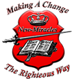 New-Miracles, LLC