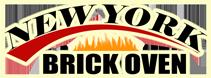 New York Brick Oven Company