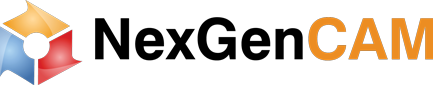 NexGenCAM/Programing Plus