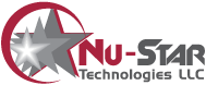 Nu-Star Technologies LLC