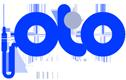 OTO audio//visual