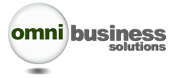 Omni Business Solutions, Inc.