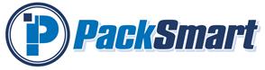 PackSmart, Inc.