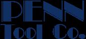 Penn Tool Co.