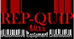 Rep-Quip Sales