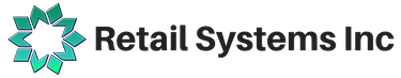 Retail Systems Inc